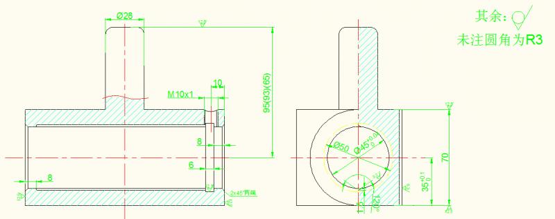 电路 电路图 电子 户型 户型图 平面图 原理图 800_317