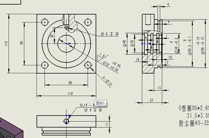 电路 电路图 电子 户型 户型图 平面图 原理图 732_486