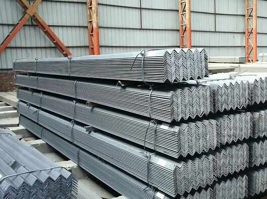 钢铁结构体等