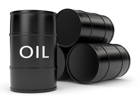 一桶原油多少加仑