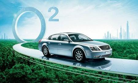 新能源汽车市场化隐忧