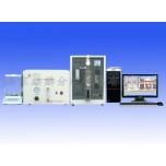 碳硫分析仪价格 化学实验仪器价格