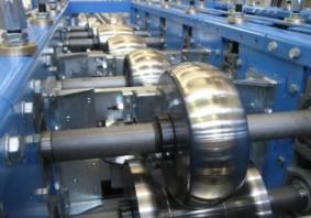 德国技术,自动化机械设备 (374播放)