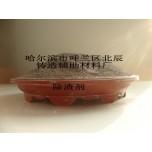 铸钢除渣精炼剂 铸钢件 除渣剂生产厂家 chuzhaji