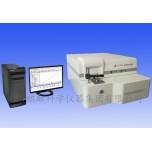 QL-5800E型全谱直读光谱仪