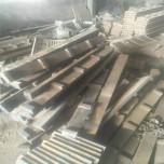 破碎机配件 砖机 水泥厂 沙厂 耐磨高铬高锰篦条 衬板 筛板