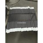 马弗炉硅碳棒