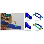 SYSWELD焊接热处理软件正版购买价格电话技术培训项目合作