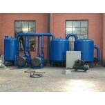 供应消失模铸造设备与技术服务