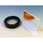 高功率偏振分光棱镜
