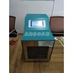 大液晶显示屏拍打式灭菌均质器