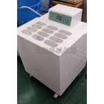 血库标配智能型干式血液溶浆机