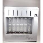六联试剂可回收型索氏脂肪提取器