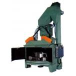 QZT/QTC系列转台/台车式抛(喷)丸清理机