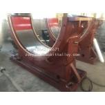 轴瓦生产厂家加工制造巴比特轴承 滑动轴承 巴氏合金轴瓦乌金瓦