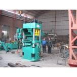 保定液压耐火砖机Y产量比摩擦压力压力机高根据需要调节