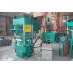 Y南昌液压透水砖机与普通砖机的相比都有哪些优点