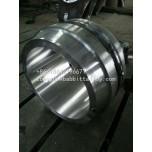 厂家生产加工汽轮机轴瓦