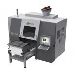 ExOne3D打印机M-Print金属打印经销商报价采购电话