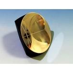 全国 科镭 角锥棱镜 是一种理想的反射光学元件