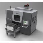 ExOne3D打印机S-Print砂芯打印经销商报价采购电话