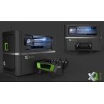 ExOne3D打印机X1 160Pro代理商价格销售电话