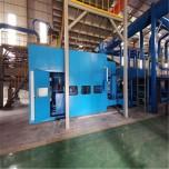 明泽铸造造型机分享 如何选择一家好的造型机厂家